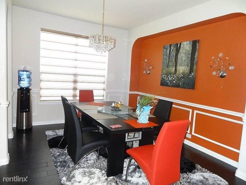 5865 Potter Rd Frisco Tx 75035 Home For Rent Realtorcom