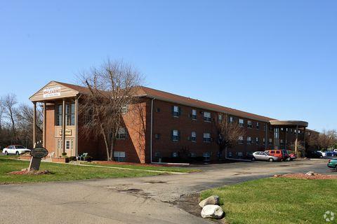 Photo of 743 Old Harshman Rd, Dayton, OH 45431