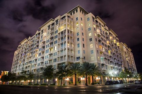 Photo Of 480 Hibiscus St West Palm Beach Fl 33401 Apartment For Rent