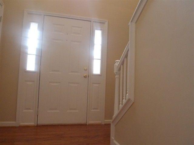 7 Cobb Hall Ct, Greenville, SC 29607