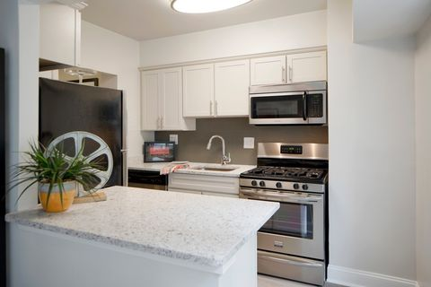 Chevy Chase DC Apartments For Rent Realtor Extraordinary 2 Bedroom Apartments For Rent In Dc