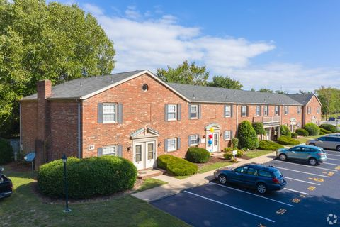 Photo of 518 Alabama Ave, Salisbury, MD 21801