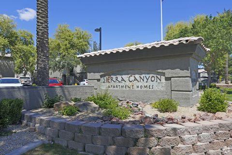 Photo of 17500 N 67th Ave, Glendale, AZ 85308