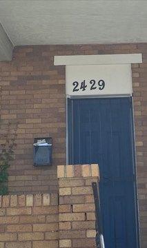 2429 Washington Blvd, Baltimore, MD 21230