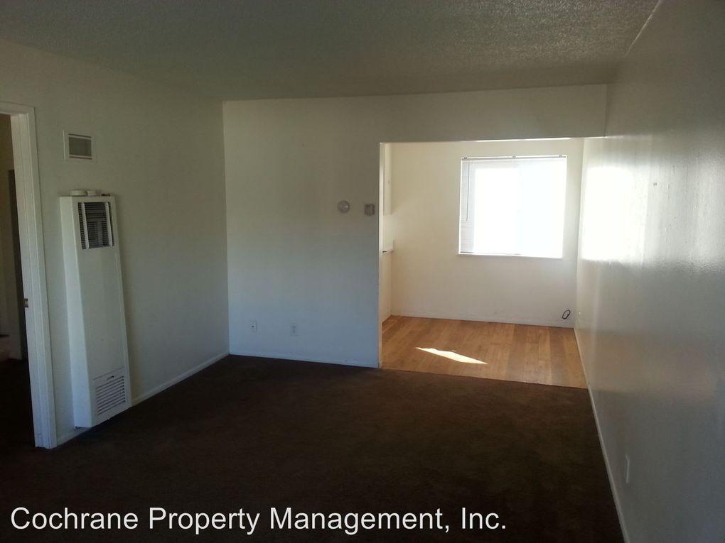 826 W Cook St, Santa Maria, CA 93458