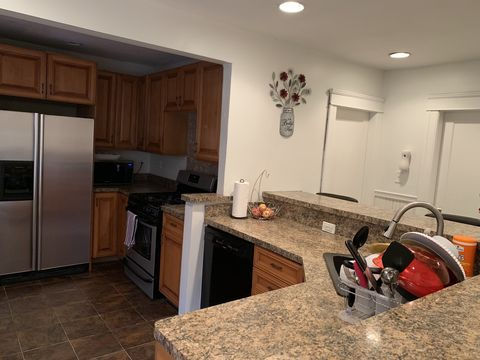Photo of 210 Providence St, Worcester, MA 01607