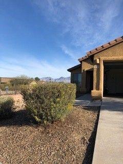 9943 E Country Shadows Dr, Tucson, AZ 85748
