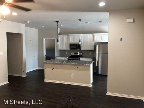 Photo of 1089 Grindstone Rd, Brock, TX 76087