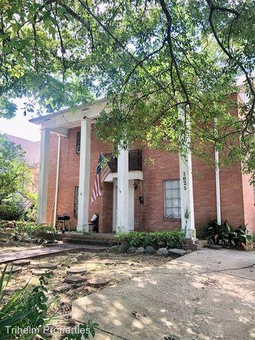 Photo of 1025 Madison St, Jackson, MS 39202
