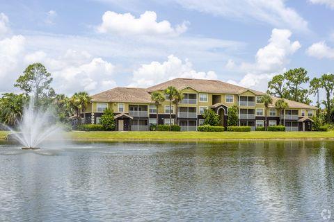 Photo of 13001 Corbel Cir, Fort Myers, FL 33907