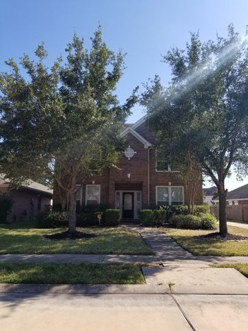 Photo of 11306 Bright Canyon Ln, Cypress, TX 77433