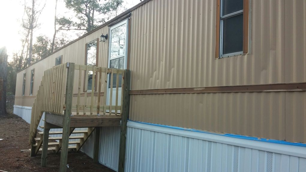 600 Ermine Rd Lot 569, West Columbia, SC 29170