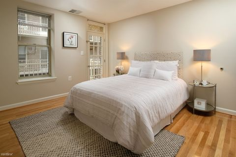 Photo of 1308 Clifton St Nw Apt 217, Washington, DC 20009