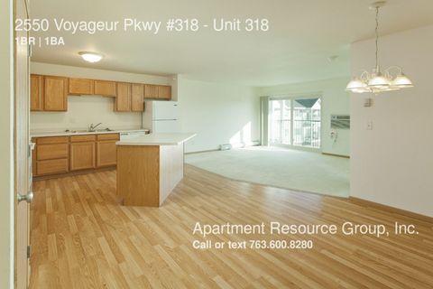 2550 Voyageur Pkwy, Hastings, MN 55033