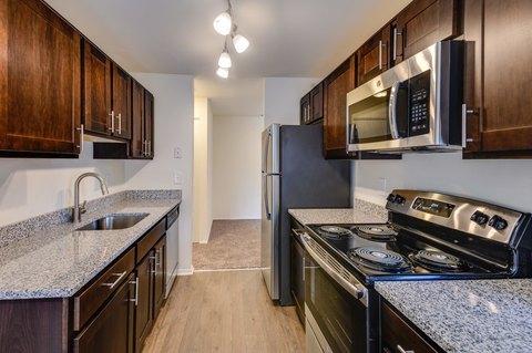 1029 Spa Rd, Annapolis, MD 21403