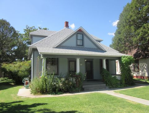 Photo of 506 N Kentucky Ave, Roswell, NM 88201