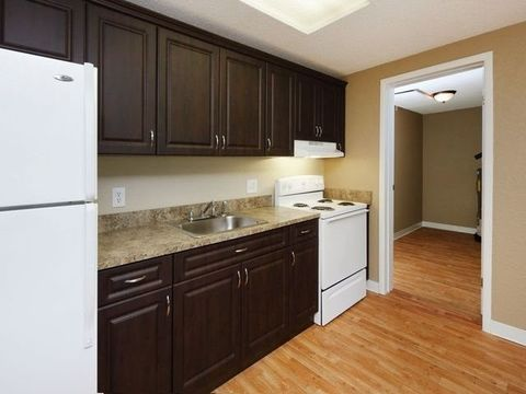 Photo of 3101 White Oak Dr Apt C, Abingdon, MD 21009