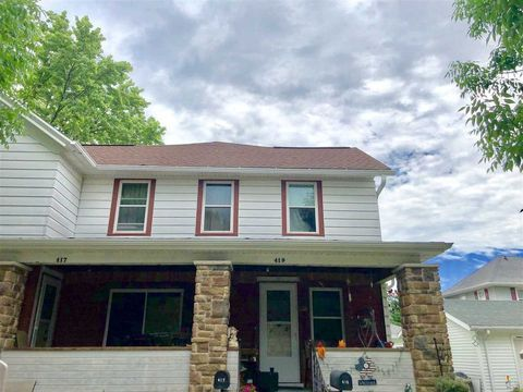 Photo of 417 Grant St, Fond du Lac, WI 54935