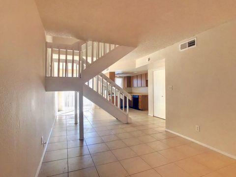 Photo of 2740 W Mc Lellan Blvd # 106, Phoenix, AZ 85017