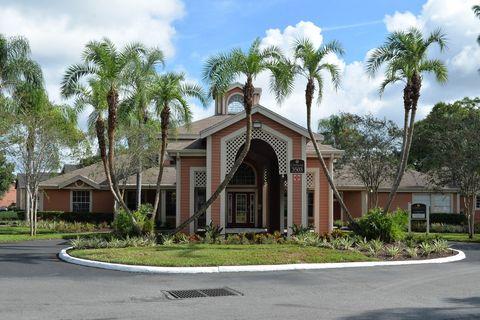 Superb 34741 Apartments For Rent Realtor Com Home Interior And Landscaping Fragforummapetitesourisinfo