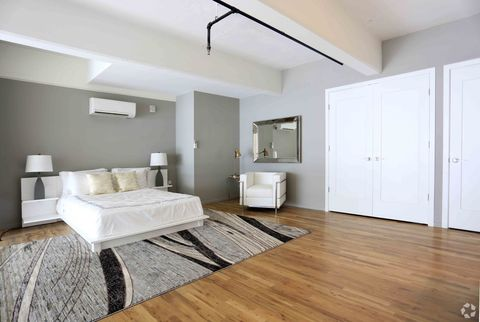 Page 2 Bogota Nj Apartments For Rent Realtorcom