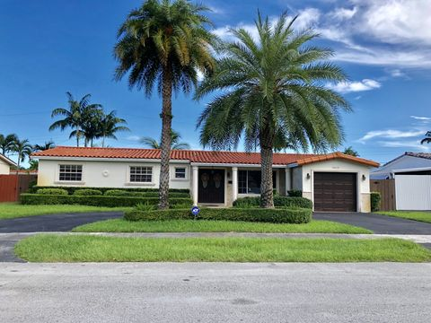 Photo of 9410 Sw 25th St, Miami, FL 33165