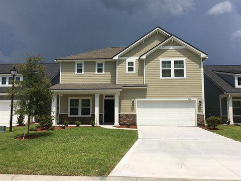 Photo of 3109 Creek Village Ln, Green Cove Springs, FL 32043