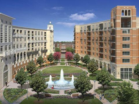 3255 Las Palmas St  Houston  TX 77027. Houston  TX Apartments for Rent   realtor com