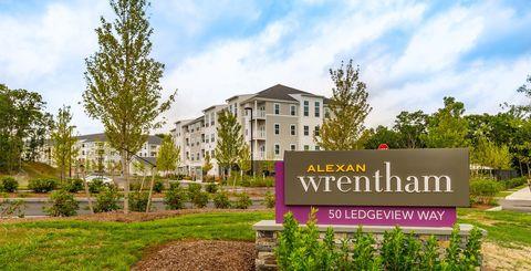 Photo of 50 Ledgeview Way, Wrentham, MA 02093