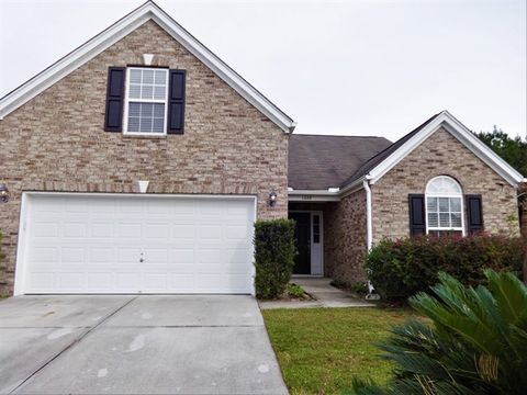 Photo of 1328 Palm Cove Dr, Charleston, SC 29492