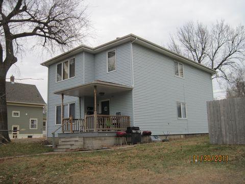 Photo of 3133 R St # 2, Lincoln, NE 68503