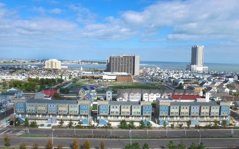 Photo of 1353 Mediterranean Ave, Atlantic City, NJ 08401