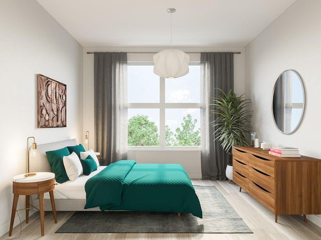 Chapel Hill Nc 1 Bedroom Apartments For Rent Realtor Com