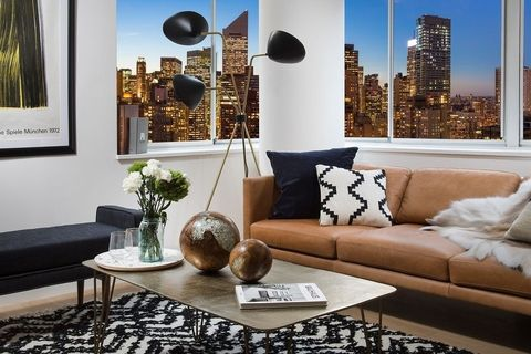 Photo Of 420 E 54th St Apt 203 New York Ny 10022 Apartment For Rent