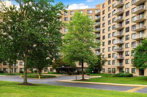 Photo of 6700 Belcrest Rd, Hyattsville, MD 20782