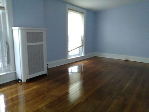Photo of 265 Beech St Apt C, Pottstown, PA 19464