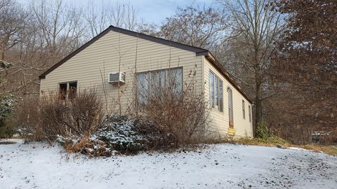Photo of 3 Windy Hill Dr, Lincoln University, PA 19352