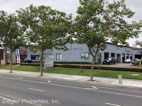 Photo of 940-1000 N Harbor Blvd Unit A-g, Santa Ana, CA 92703