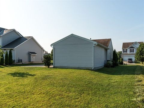 Photo of 1166 Linford Cir, Maineville, OH 45039