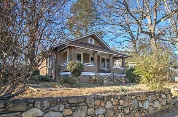 Garage Apartment For Rent In Asheville Nc