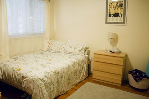 Photo of 303 Smith Level D11 Rd Rm 4, Chapel Hill, NC 27516