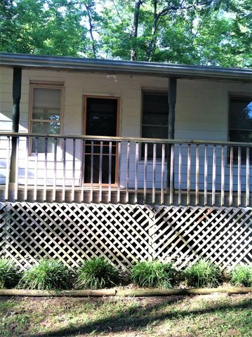 Photo of 7051 Greenville Hwy, Brevard, NC 28712