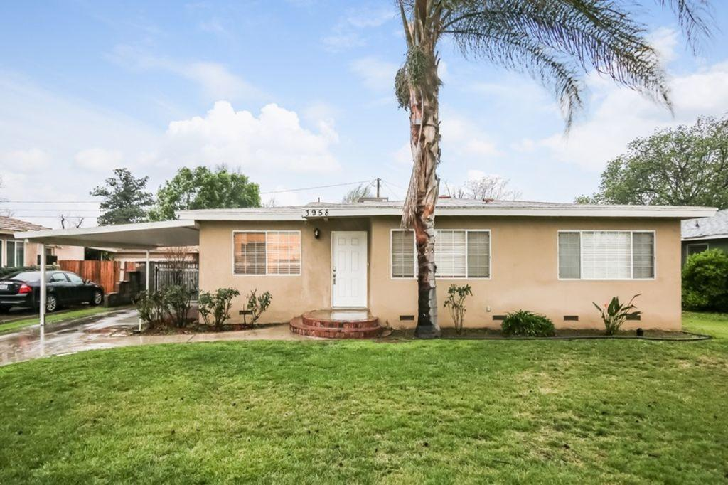 3958 San Marcos Ave, Riverside, CA 92504