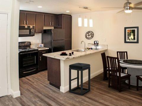 12202 Fair Oaks Blvd Ca 95628 Apartment For
