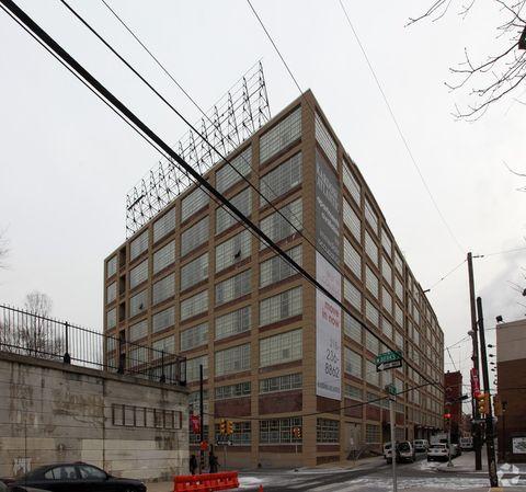 Photo of 1801-1851 N 10th St, Philadelphia, PA 19122
