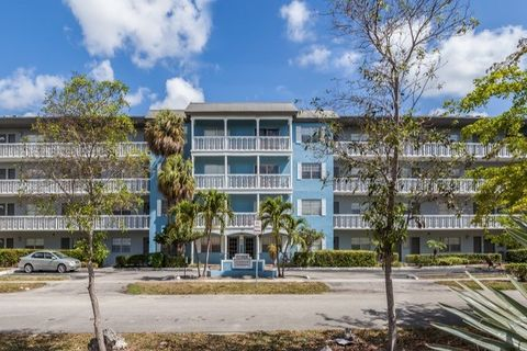 Photo Of 3701 Jackson St Hollywood Fl 33021 Apartment For Rent