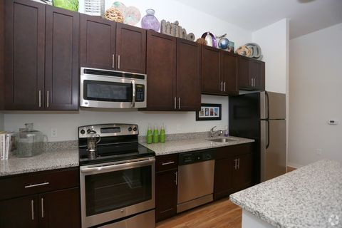 Photo of 520 Park Ave, Baltimore, MD 21201