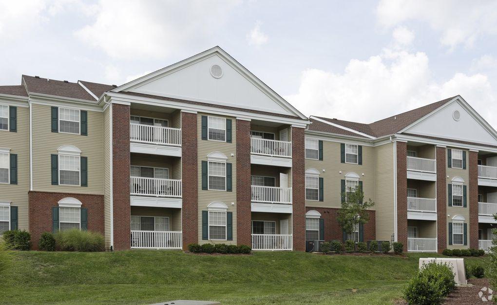 Awe Inspiring 2620 New Salem Hwy Murfreesboro Tn 37128 Home Remodeling Inspirations Gresiscottssportslandcom