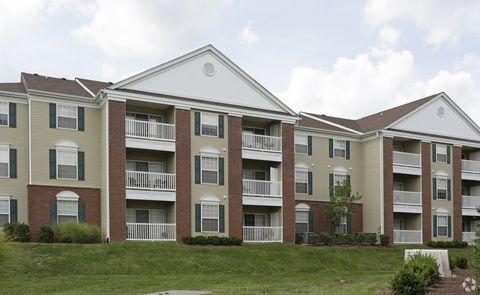 Photo of 2620 New Salem Hwy, Murfreesboro, TN 37128