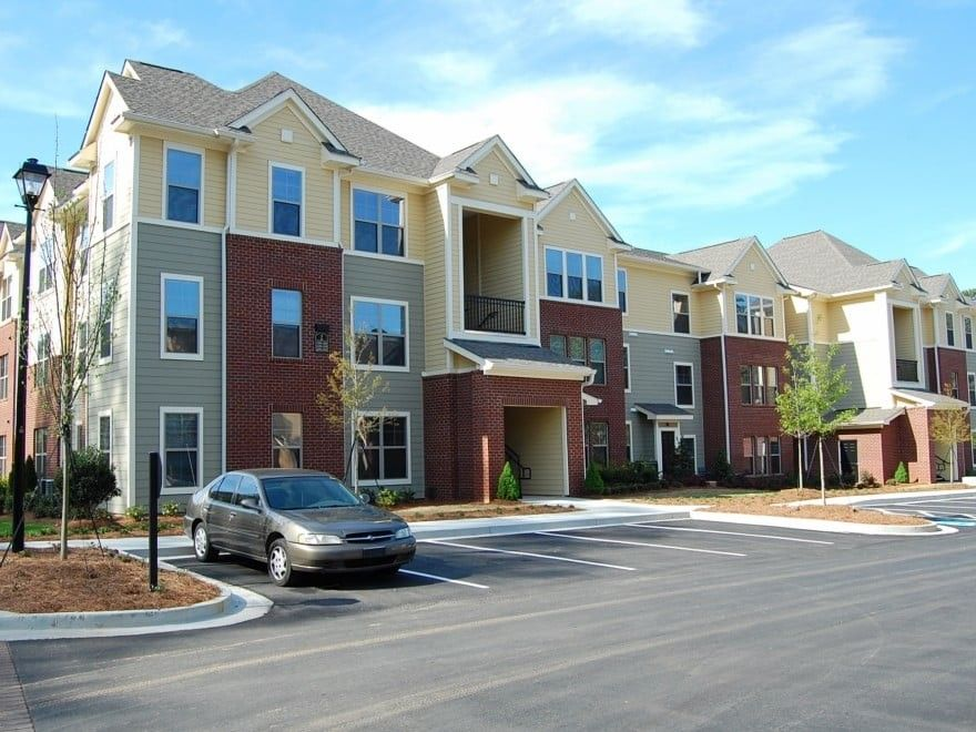 3378 Greenbriar Pkwy Sw, Atlanta, GA 30331. Apartment For Rent